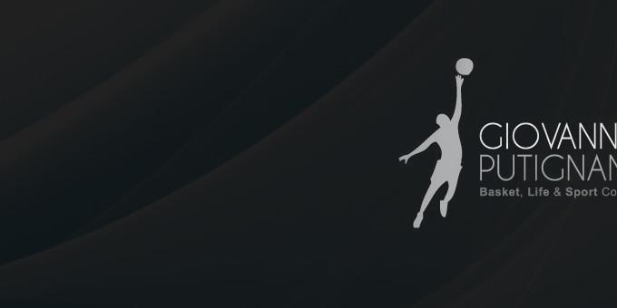 Basket Coach